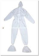 190 gsm China  Soft Taffeta PPE
