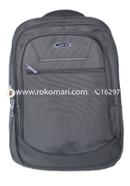 Max Happer Bag (Ash Color)