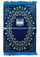 Evrentex Muslim Prayer Mat Normal Jaynamaz