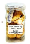Acure Peremium Figs (ত্বীন ফল) - 100gm