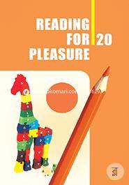 Reading for Pleasure-20