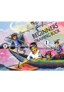 Beginners Drawing Book-1