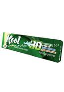 Kool Shaving Cream (Monsoon)-50 gm