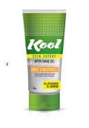 Kool  After Shave Moisture Gel-50 gm