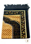 Muslim Prayer Sp.Elmas Janamaz Turkey - Any Design