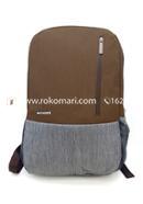 Matador Student Backpack (MA01) - Brown