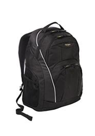 Targus TSB194US-70 Motor 16-inch Backpack