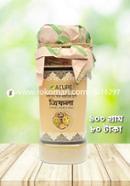Acure Grinded Three Myrobalan (ত্রিফলা গুড়া) -100 gm