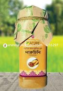 Acure Cinnamon Powder (দারুচিনি গুড়া) - 100gm