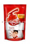 Lifebuoy Handwash TOTAL (refill) -170 ml