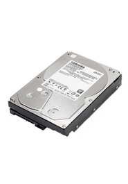 TOSHIBA INTERNAL HARD DRIVE 5TB 3.5