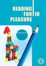 Reading for Pleasure-18