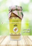 Acure Grinded Fenugreek (মেথি গুড়া) -100 gm