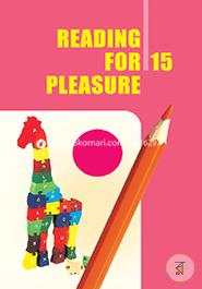 Reading for Pleasure-15