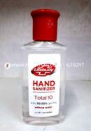 Lifebuoy Hand Sanitizer - 100 ml