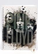 Pink Floyd (NB-PF)