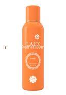 Lafz Body Spray - NABIL (Halal Certified -Alcohol Free)