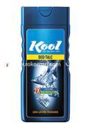 Kool Deo Talc-100 gm