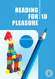 Reading for Pleasure-10