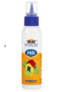 Fevicol MR White Adhesive (SQUEZEE BOTTLE) - 100 gm