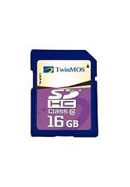 16GB SD CARD CL-10