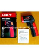 IR (Infrared) (Non-Contact) : Laser Guided Thermometer(UNI-T)