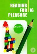 Reading for Pleasure-16
