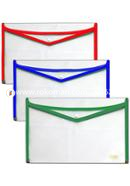 Top - Janani Liner Bag - 01 Pcs (Any Color End Binding)