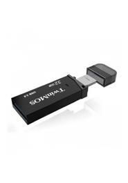 TWINMOS 32GB OTG G1 USB 3.0