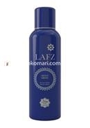Lafz Body Spray - Rhuz Khos (Halal Certified -Alcohol Free)