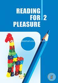 Reading for Pleasure-2