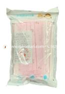 China Disposable Baby Surgical Face Mask - 20 Pcs