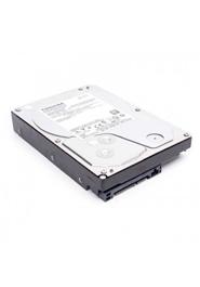 TOSHIBA INTERNAL LAPTOP HDD 500GB 2.5 INCH-B A1A