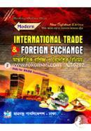 Banking Diploma Series Banijjo O Boideshik Binimoy (International Trade