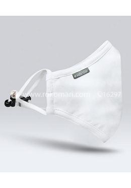 Fabrilife Premium 7 Layer cotton face Mask