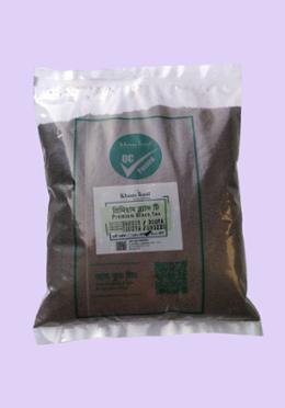 Green Tea (গ্রীন টি) -100 gm