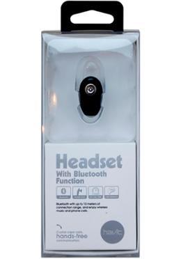 HAVIT Mini Wireless Bluetooth Earphone (I15)