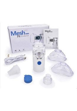 Mesh Nebulizer (YM-252)