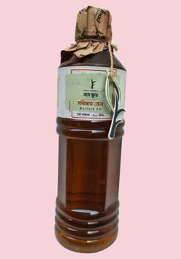 Mustard oil (সরিষার তেল) -500 ml