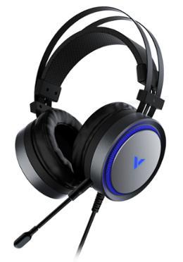 Vpro Gaming Headset