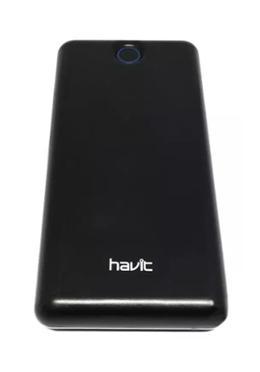 Havit Power Bank 20000 mAh (PB8809)