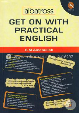 Get on With Practical English