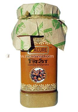 Acure Reetha Powder(রিঠা গুড়া)-100gm