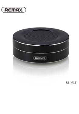 Remax  Portable Bluetooth Speaker (RB-M13)