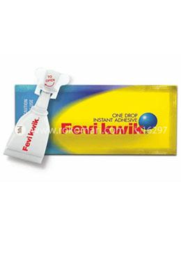 Fevikwik One Drop Adhesive