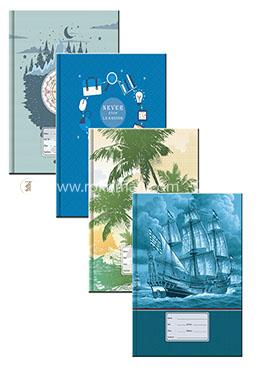 Khata bundle (Collection)