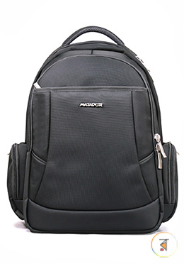 Matador Student Backpack (MA02) - Gray