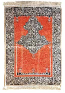 Sogo Thin Travel Musilm Prayer Jaynamaz