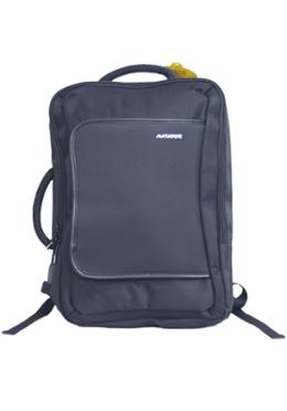 Matador Office Backpack (MA15)-Black