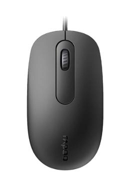Rapoo Optical Mouse (N200)